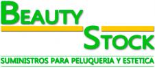 LOGO-BEAUTY-STOCK-WEB-500x221